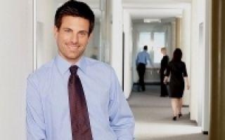 Рациональное использование рабочего времени: методики и примеры