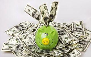 Пролонгация вклада — что это, топ-3 банка и условия