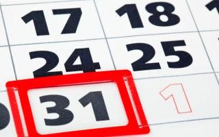 Ип и ооо с ндс — как работать, ставки налога, сроки и отчетность