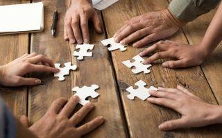 Кросс-продажи — что это, виды, эффективность и способы применения