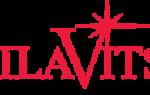 Франшиза «milavitsa» — магазин нижнего белья
