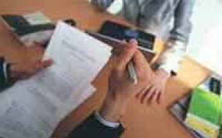 Земельный налог для ип: кто платит, сдача декларации и расчет