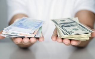 Где взять денег срочно в долг или на халяву — 15 способов