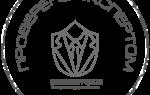 Продажа уставного капитала ооо или его доли: порядок и документы