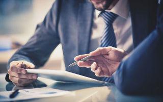 Перерегистрация ИП: порядок, документы и причины обращения в налоговую службу