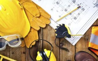 Страхование работников — обязательное социальное и от несчастных случаев