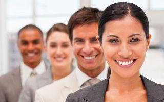 Личная эффективность — что это, методы повышения, развития и управления