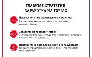 Куда вложить рубли, чтобы заработать деньги — 7 выгодных способов