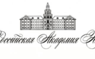Франшиза «1С» — автоматизация учетной и офисной работы