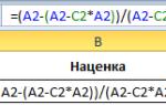 Что такое маржа простыми словами: расчет по формуле