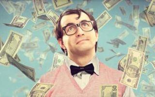 Как заработать на бирже новичку — инвестирование и трейдинг
