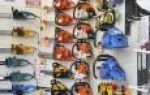 Франшиза «тмк инструмент» — магазин электроинструмента и оборудования