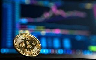 Прогноз криптовалют на 2019 год: будет ли обвал: мнение экспертов