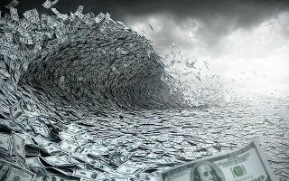 Книга «кошелек или жизнь?» — путь к финансовой независимости