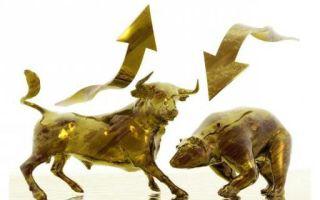 Финансовый рынок — что это, структура, участники финансовых рынков