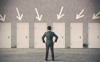 Какие товары можно продавать и как найти свою нишу в бизнесе