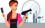 Готовый бизнес-план парикмахерской с расчетами — как открыть с нуля