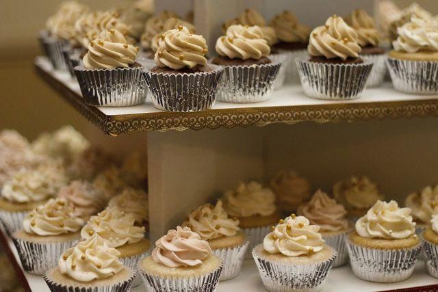 Как назвать пекарню: варианты, как придумать название для пекарни