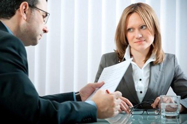 Как поднять свою зарплату: инструкция + что делать при отказе