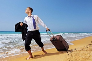 Дополнительный оплачиваемый отпуск - продолжительность, оплата, кому положен