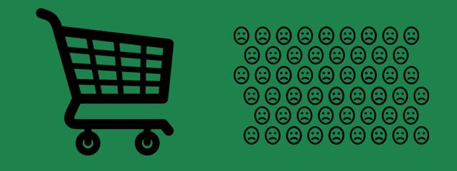 Как раскрутить и продвинуть интернет-магазин самостоятельно