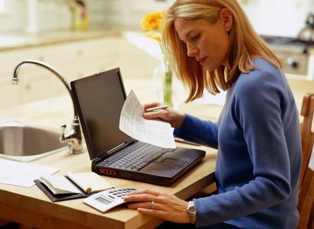 Смена главного бухгалтера и передача дел + акт передачи документов