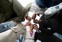 Работа с сомнениями клиентов: причины сомнений и как их выявить