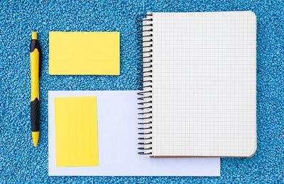 Как оформить портфолио фрилансеру: 3 варианта, их плюсы и минусы