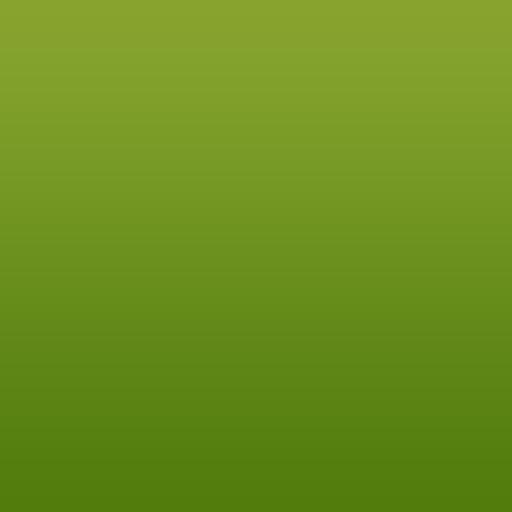 Заработок на опросах в интернете с выводом денег: реальные отзывы