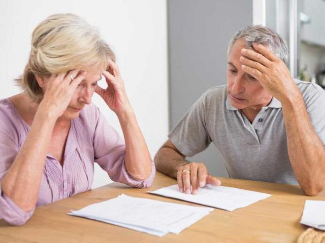 Пенсия для ИП - начисление, расчет и оформление, как формируется