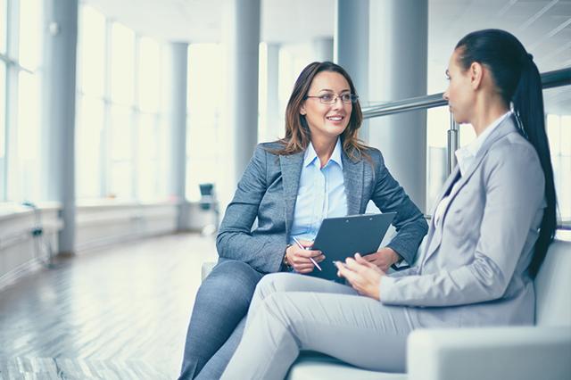 Как стать хорошим руководителем - правила и советы + важные качества