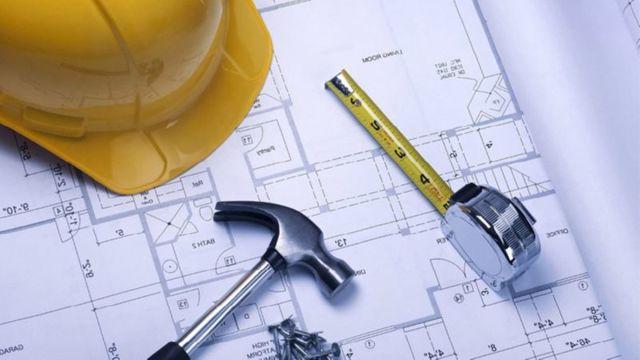 Как назвать строительную фирму: примеры, как придумать название