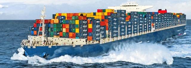 Нужны ли сертификаты на одежду из Китая и другие товары
