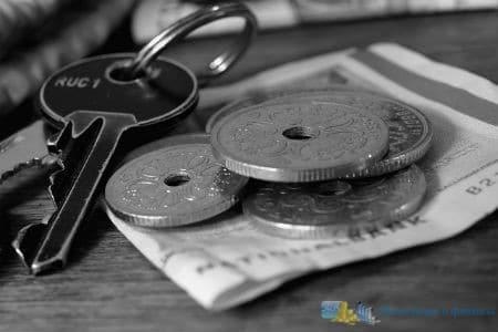 Финансовая независимость - что такое и как ее получить