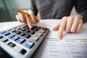 Порядок распределения дивидендов (прибыли) для участников ООО