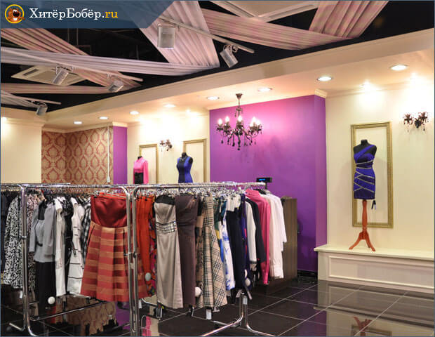 Бизнес для женщин - ТОП 40 бизнес-идей с нуля