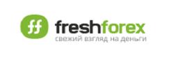 Рейтинг Форекс брокеров России 2017 - ТОП-7 лучших и надежных