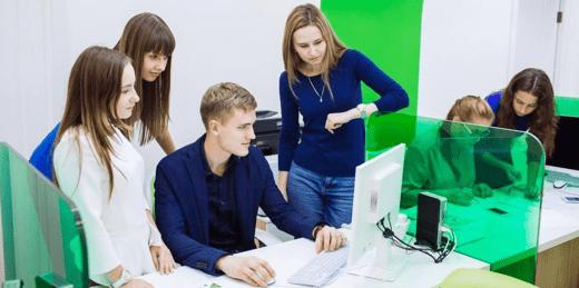 Что такое геймификация в образовании, бизнесе, обучении персонала