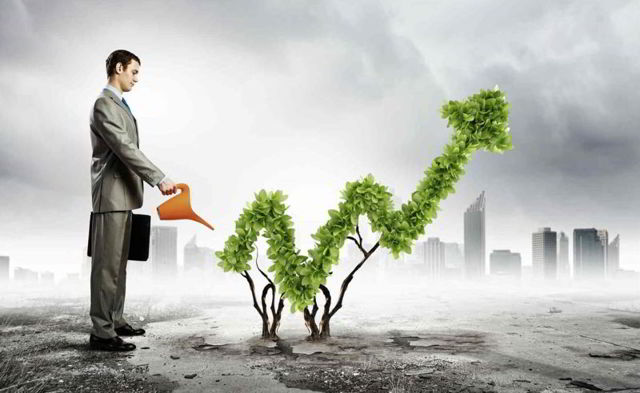 Как развивать бизнес в кризис и что ждать бизнесу в 2016 году
