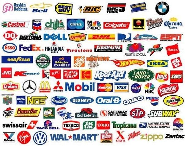 Плюсы и минусы бизнеса по франшизе или франчайзинга