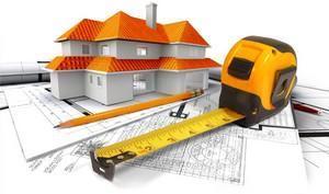 Купля-продажа дома с земельным участком: инструкция и договор (образец)