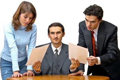 Делегирование полномочий и ответственности: что это и как делегировать