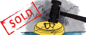 Заработок Сатоши на автомате без вложений: лучшие сайты и отзывы