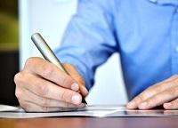 Как ИП нанять сотрудника по трудовому договору по закону