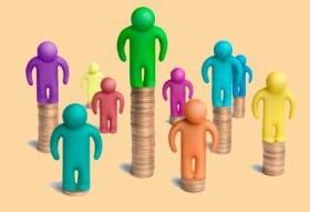 Кто такой акционер и что является доходом акционера + права и их защита