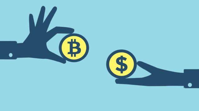 Заработок на обменниках валют и криптовалют: способы и отзывы
