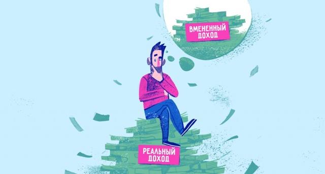Какие налоги платит ИП на разных режимах налогообложения