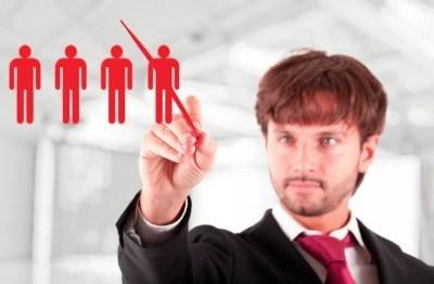 Трудовой договор с работником - скачать образец бесплатно