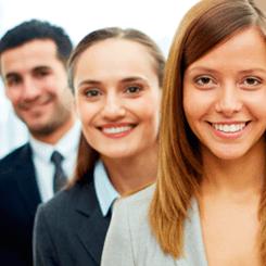 ИП с работниками по гражданско-правовому договору - как оформить