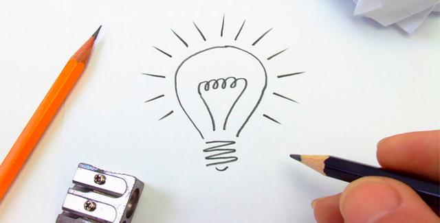 Какой сайт делать для своего бизнеса?